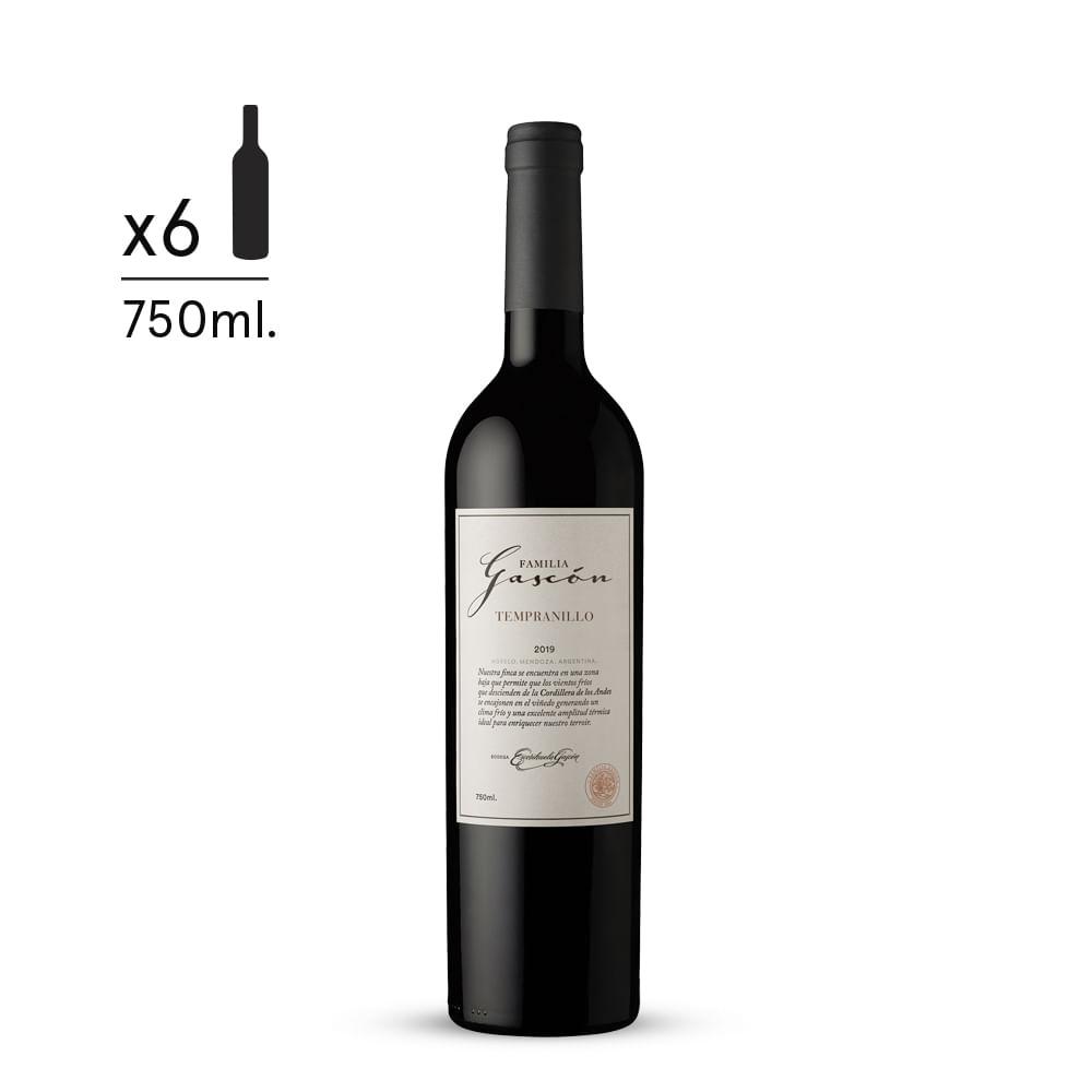 458_EG_FG_TEMPRANILLO_2019_caja