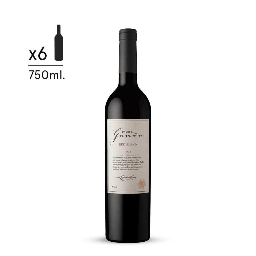 460_EG_FG_RED-BLEND_2020_caja