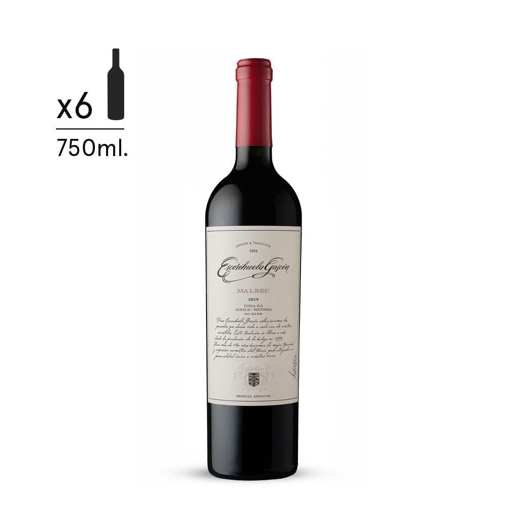 540_EG-MALBEC_2019_caja