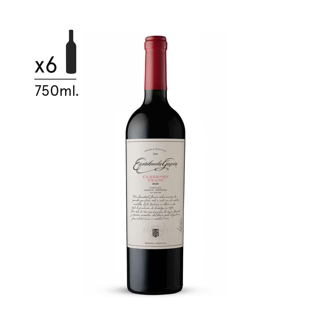 575_EG-CABERNET-FRANC_2020_caja