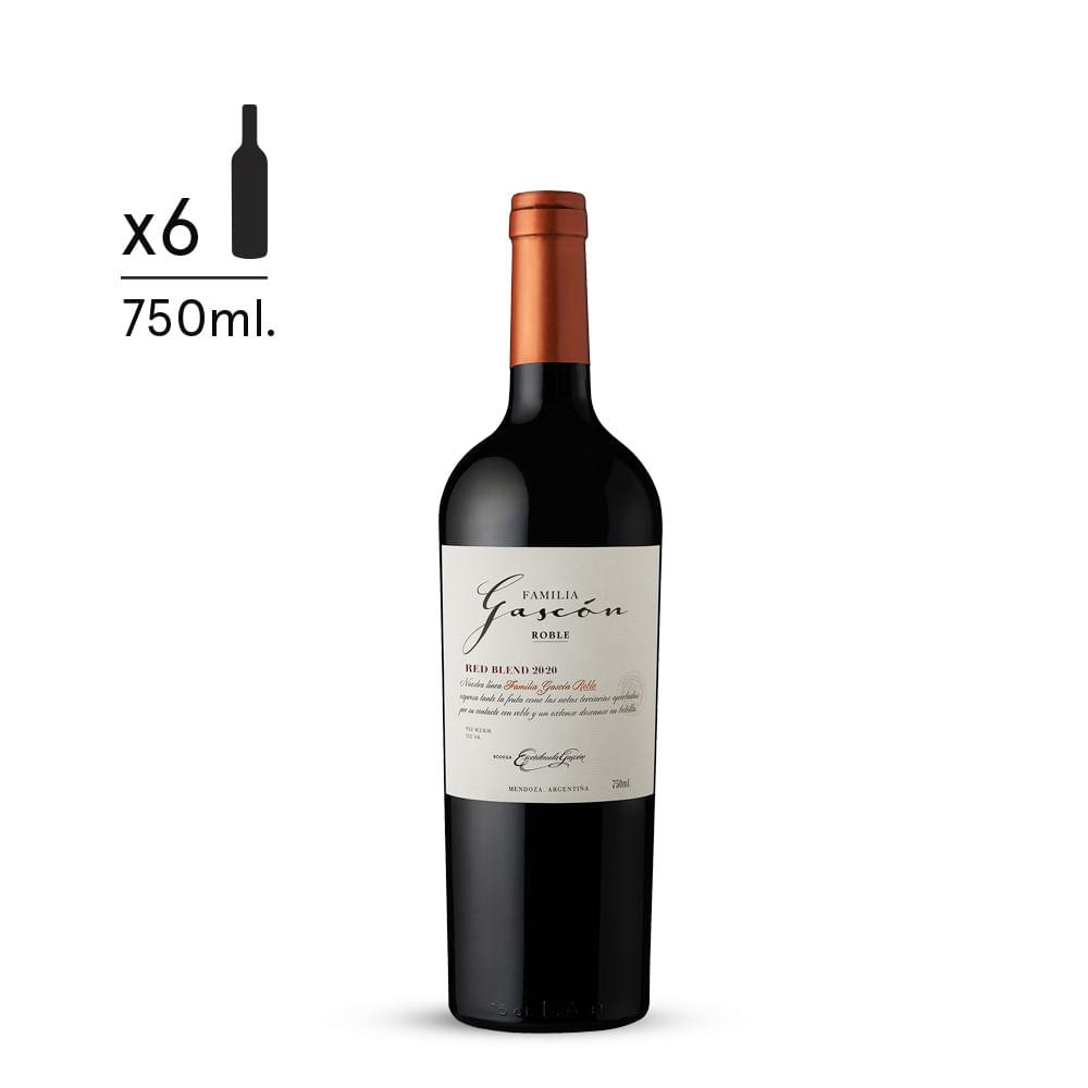 1140_EG_FGR_RED-BLEND_2020_caja